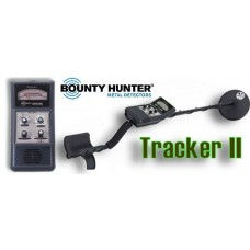 BOUNTY HUNTER TRACKER II
